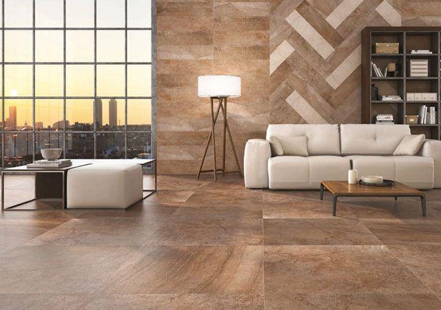fango mix. Black Bedroom Furniture Sets. Home Design Ideas